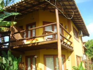 obrázek - Villa Cayana