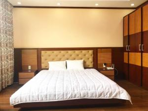 Lavender House, Apartmány  Ha Long - big - 259