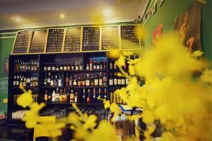 obrázek - Huangshan Toon Theme Inn