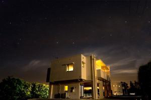 igusa villa Yagaji - Nago