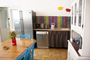 FOLK Hostel