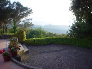 B. & B. La Collina - AbcAlberghi.com