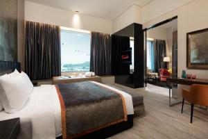 Hard Rock Hotel Singapore (18 of 25)