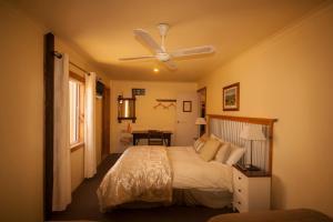 The Open House - Bed & Breakfast, Bed & Breakfast  Parndana - big - 25