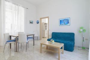 Materdei Halldis Apartments