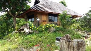 Heun Plai na Homestay - Chiang Kham