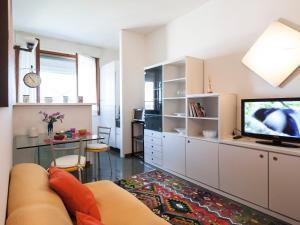 obrázek - Neruda Apartment