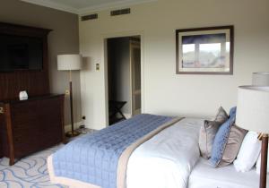 The Celtic Manor Resort (28 of 80)