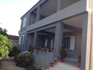 Guesthouse Anila - Spille