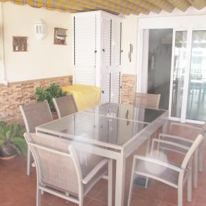 Las Artes, Appartamenti  Puerto de Mogán - big - 4