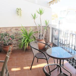 Las Artes, Appartamenti  Puerto de Mogán - big - 14