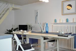 Appartamento Casabianca - AbcAlberghi.com