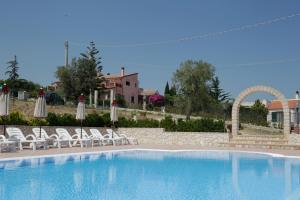 Villa Hibiscus - AbcAlberghi.com