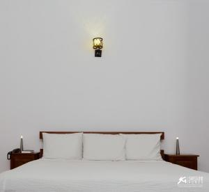 SwissGha Hotels Christian Retreat & Hospitality Centre, Hotels  Tema - big - 7