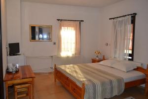 Guest House Shestaka