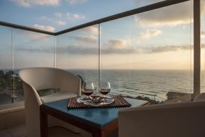Medi Terre Hotel - Netanya