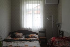 Rudi Guest House, Penzióny  Batumi - big - 71