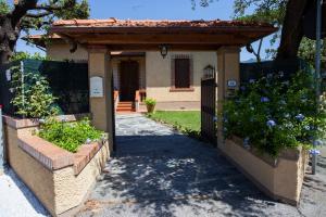 Villa Hermitage - AbcAlberghi.com