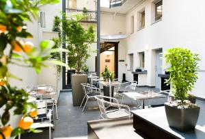 Opera Garden Hotel & Apartments (33 of 62)