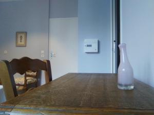 Sport'Hotel - Résidence de Milan, Отели  Le Bourg-d'Oisans - big - 51