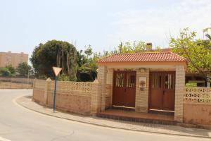 obrázek - Villa Rosa de los Vientos