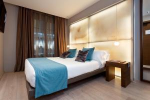 Hotel España (35 of 60)