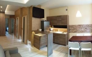 Yourplace Kazimierz Apartments