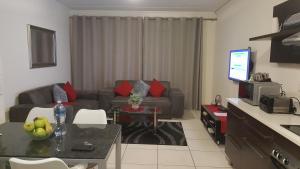 Strelitzia Apartment - Edenvale