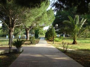 Amalia Hotel Achaia Greece