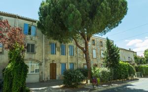 obrázek - La Maison des Vendangeurs 2