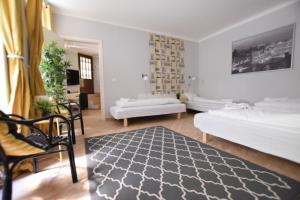Creative Apartment - Bazilika - Révay