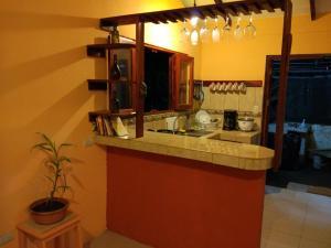 Casa Biriteca, Tortuguero