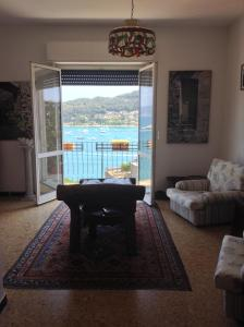 Casa Marella - AbcAlberghi.com