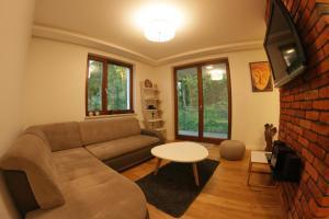 Apartament GG Gdańsk Aniołki