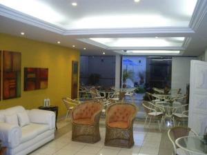 Pousada Boulevard, Penzióny  Cabo Frio - big - 18