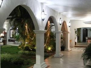 Pousada Boulevard, Penzióny  Cabo Frio - big - 27