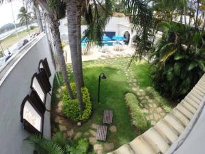 Pousada Boulevard, Penzióny  Cabo Frio - big - 17