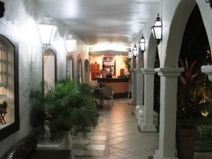 Pousada Boulevard, Penzióny  Cabo Frio - big - 26