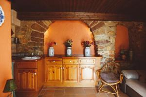 Casa Rural Artesola