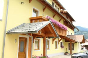 obrázek - Landhaus Flaschberger