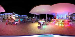 Victoria Suite Hotel & Spa, Hotely  Turgutreis - big - 84