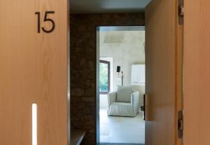 obrázek - Hotel El Molí
