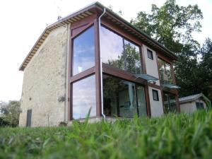 Masseria del Ponte - AbcAlberghi.com