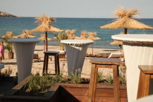 obrázek - Apartment in Green Beach Resort Kavatsi