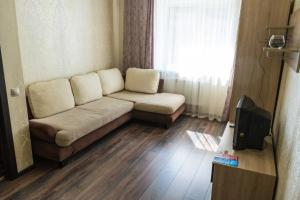 Green City Apartment - Leskovo