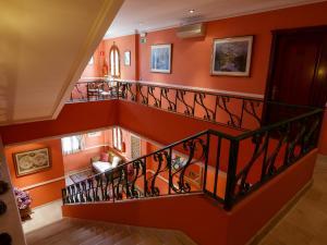 Villa Sur, Hotels  Huétor Vega - big - 13