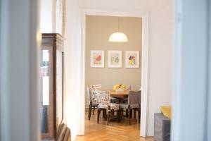 Cozy apartment in city center, 51000 Rijeka