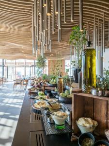 Stella Island Luxury Resort & Spa (27 of 66)