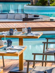 Stella Island Luxury Resort & Spa (25 of 66)