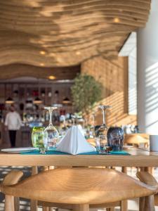 Stella Island Luxury Resort & Spa (29 of 66)